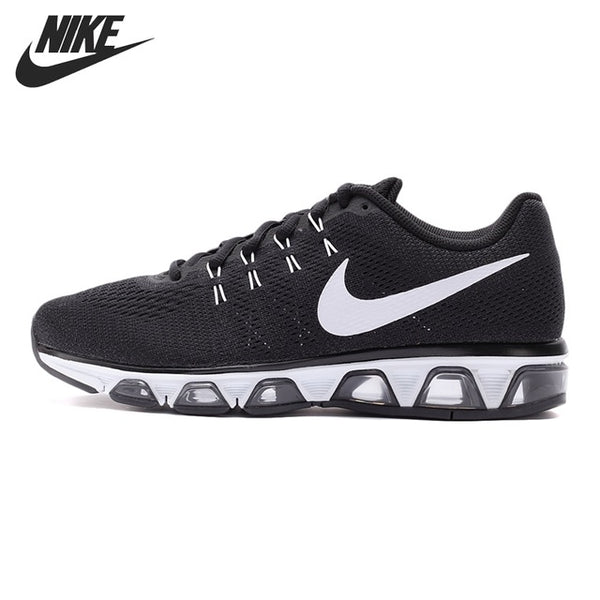 online store ecd63 2fd8f Original NIKE AIR MAX TAILWIND 8 Men's Running Shoes Sneakers