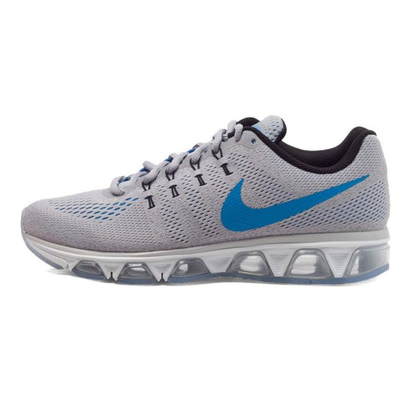 buy popular a9f29 db704 ... Original NIKE AIR MAX TAILWIND 8 Men s Running Shoes Sneakers ...