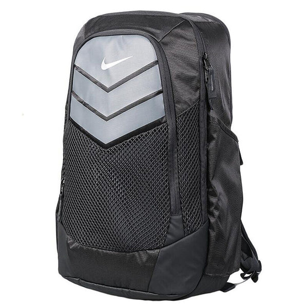 e8c1395a93c9 Original New Arrival 2017 Authentic NIKE VAPOR POWER BACKPACK Men s  Backpacks Sports Bags