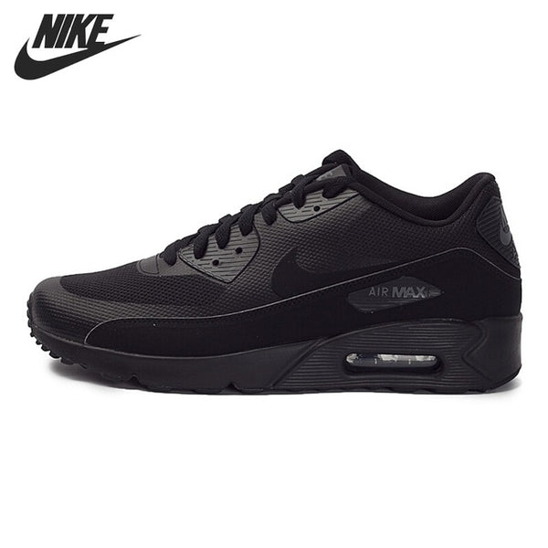new arrival 2cf33 cba88 Original New Arrival 2017 NIKE AIR MAX 90 Men s Running Shoes Sneakers ...