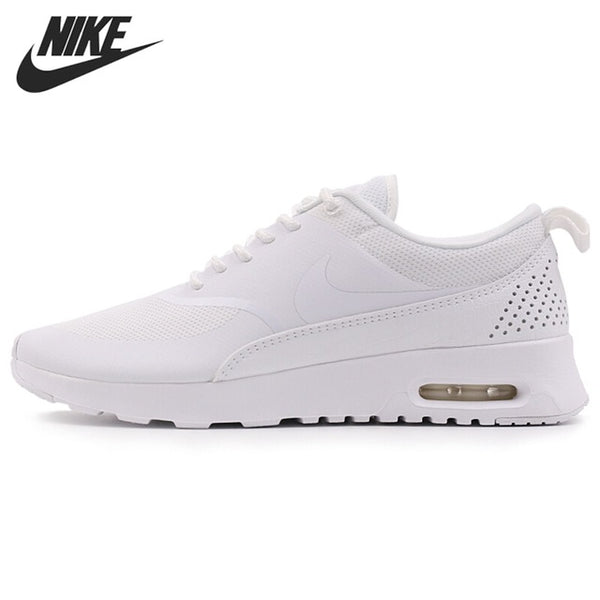 check out 8e8c6 2ff19 ... Original New Arrival 2017 NIKE AIR MAX THEA Women s Running Shoes  Sneakers ...