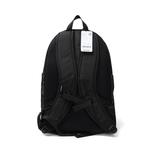 ... Original New Arrival 2018 Converse Unisex Backpacks Sports Bags ... 6349718a19