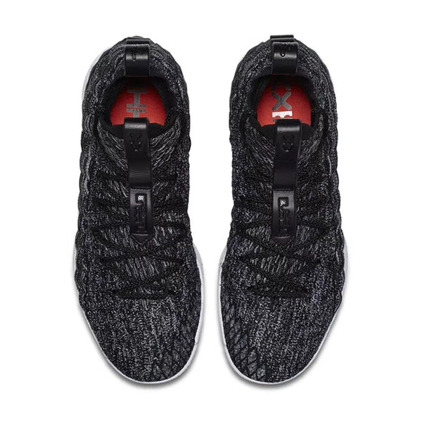 eed8796f2bb38 ... Original New Arrival Offical Nike Lebron 15 LBJ15 Breathable Men s  Basketball Shoes Sports Sneakers ...