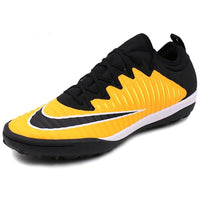 a3e74a2b380f Original New Arrival Official NIKE MERCURIAL FINALE II TF Men s Light Soccer  Shoes Football Sneakers
