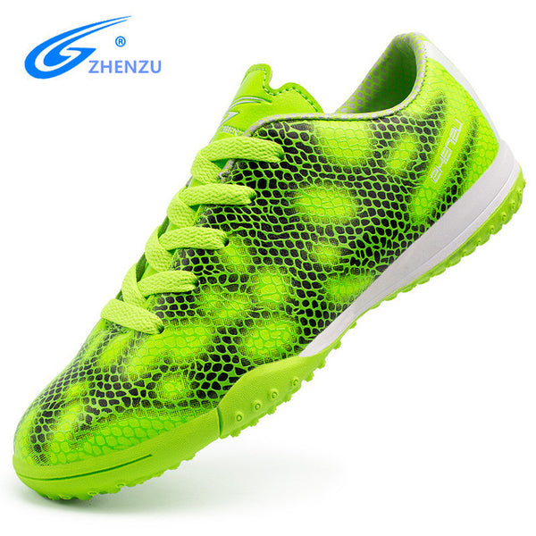Football Boots | Astro Turf Trainers & Boots | Men's | JD Sports