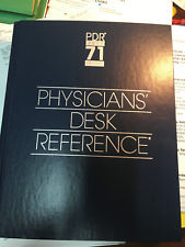 Fantastic 2017 Physicians Desk Reference 71St Edition Pdr Buy Now Download Free Architecture Designs Embacsunscenecom