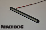 Ultra-Bright 150mm LED Light Bar