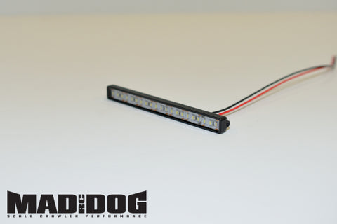 Ultra-Bright 105mm LED Light Bar