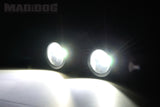 Ultra-Bright LED Light Pods