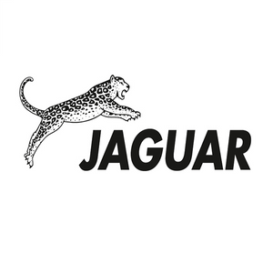 JAGUAR ~ SCISSORS & THINNERS Collection