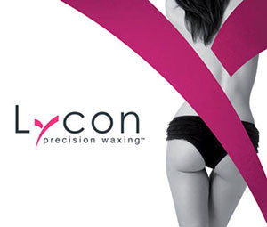 LYCON Collection