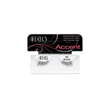 ACCENT STRIP LASHES