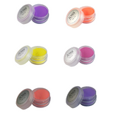 ALL THINGS NICE ~ COLOURED ACRYLIC POWDER ~ JOSS ~ NAIL ART Collection