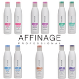 RETAIL ~ AFFINAGE ~ HAIR CARE Collection