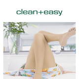 CLEAN & EASY Collection