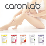 Paraffin ~ Caron Collection