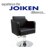 ALL CHAIRS ~ JOIKEN Collection