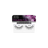 DOUBLE UP STRIP LASHES