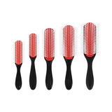 DENMAN ~ HAIR BRUSH Collection