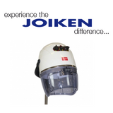 DRYERS ~ JOIKEN Collection