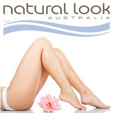 NATURAL LOOK ~ WAXING Collection
