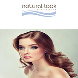 NATURAL LOOK ~ HAIR EXTENSIONS ~ HAIR~CARE Collection