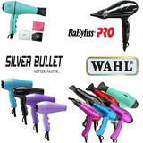 HAIRDRYERS ~ ELECTRICAL Collection