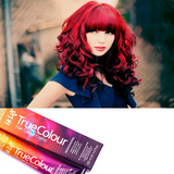 HI LIFT ~ TRUE COLOUR ~ TINTS Collection