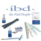 SUNDRIES & ACCESSORIES ~ IBD Collection