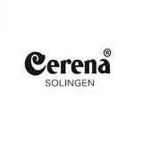 CERENA ~ SCISSORS & THINNERS Collection