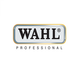 WAHL ~ SCISSORS & THINNERS Collection