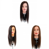 LONG HAIR ~ MANNEQUIN Collection