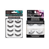 MULTIPACK STRIP LASHES