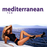 MEDITERRANEAN Collection