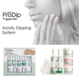 ACRYLIC DIPPING SYSTEM