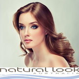 NATURAL LOOK ~ HAIR Collection