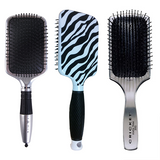PADDLE ~ HAIR BRUSH Collection