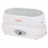 PARAFFIN WAX HEATER  ~ BEAUTY ELECTRICAL EQUIPMENT Collection