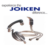 PARTS ~ JOIKEN Collection