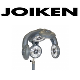 HAIR PROCESSORS ~ JOIKEN Collection