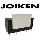 RECEPTION DESKS ~ JOIKEN Collection