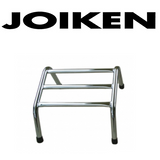 FOOTRESTS ~ JOIKEN Collection