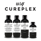 CUREPLEX ~ Retail