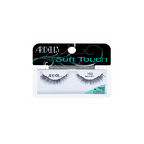 SOFT TOUCH STRIP LASHES
