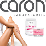 CARON Soft Wax