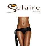 SOLAIRE Collection