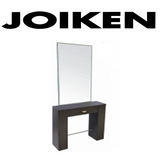 STYLE STATIONS ~ JOIKEN Collection