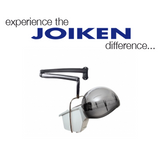 HAIR STEAMERS ~ JOIKEN Collection