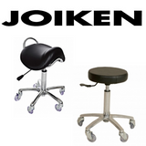 STOOLS ~ JOIKEN Collection