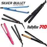 STRAIGHTENERS ~ ELECTRICAL Collection
